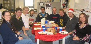 research-group-dec-09